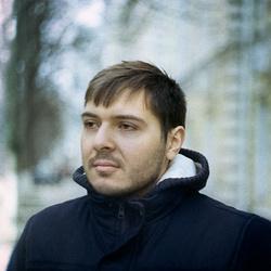 Nicu Gutu's picture