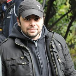 Abdullah Shalhoub's picture