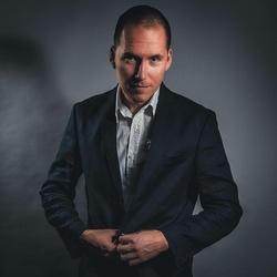 Andreas Mattisson's picture