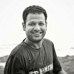 Shivam Sarawagi's picture