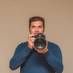 Henk Neuhoff's picture