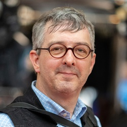 Dirk Valcke's picture