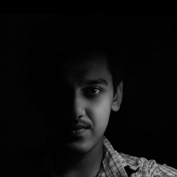 Demian Aditya's picture