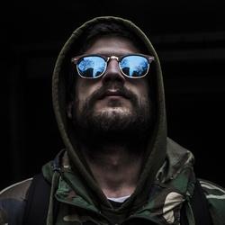 Venko Sheremetkoski's picture