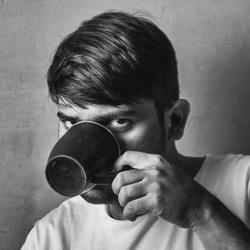 Bhuvan N's picture