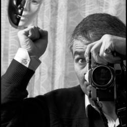 Etienne Chalmet's picture