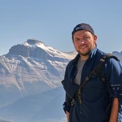 Eric Stadler's picture