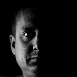Andrew Akana's picture
