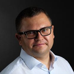 Martin Drazsky's picture