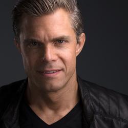 Mathijs van den Bosch's picture