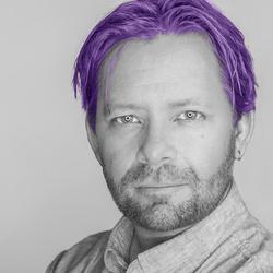 Jeffrey Wilson's picture