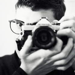 Giacomo Zema's picture