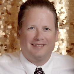 Nate Decker's picture