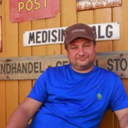 Marat Stepanoff's picture