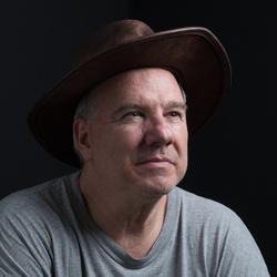 Dave Fox's picture