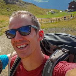 Jorg Vletter's picture