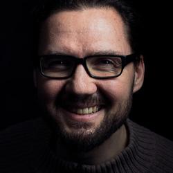Michal Sevecek's picture