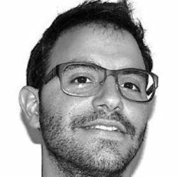 Vito Cagnazzo's picture