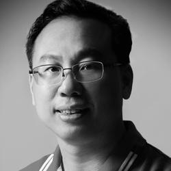 Danny Lai's picture