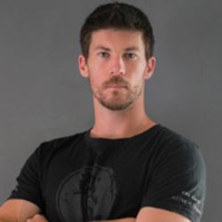 Scott kirkbride's picture