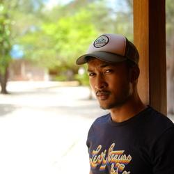 wedha rayhananto's picture