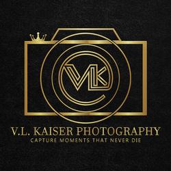 Kaiser Doricent's picture