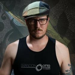 Brandon Otto's picture