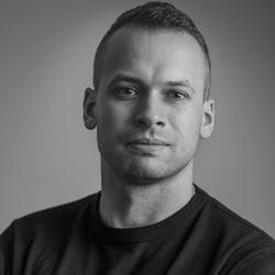 Marcin Harkot's picture
