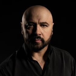 Greg Desiatov's picture