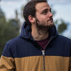 Llorenç Ballester's picture