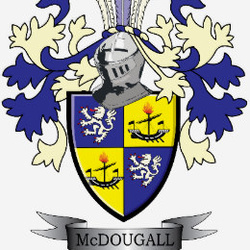 Gregor McDougall's picture