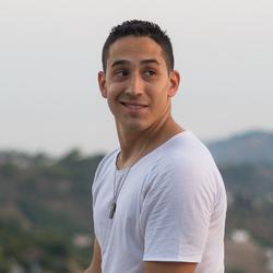 Miguel Angel Izquierdo Jiménez's picture