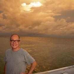 Guillermo Hakim's picture