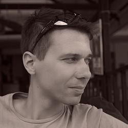Petr König's picture