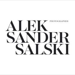 Aleksander Salski's picture