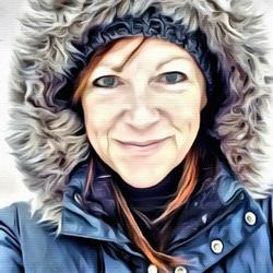 Karen Roberge's picture