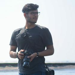 Prakhar Vishwani's picture