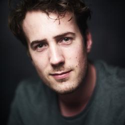 Thomas de Wit's picture