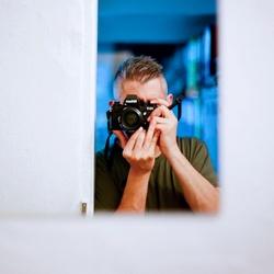 Todd Rigos's picture