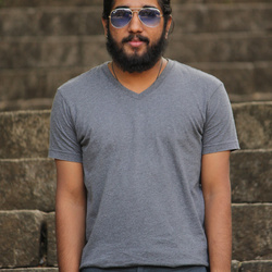 Darshan Parthan's picture