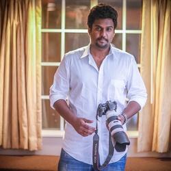 Srikanth Penmetsa's picture