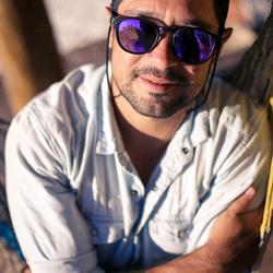 Carlos Rivera's picture