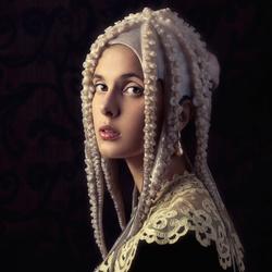 Giulia Valente's picture