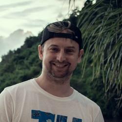 Marcin Kawa's picture