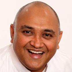 Vijay Mewada's picture