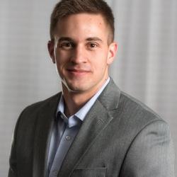 Matt Hammerstein's picture