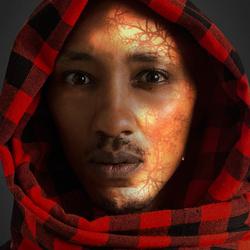 Wachira Mwangi's picture