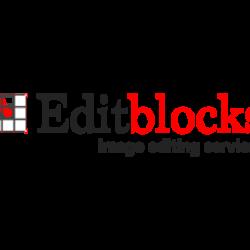 Edit Blocks's picture