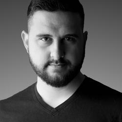 Vladislav Chanev's picture