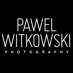 Pawel Witkowski's picture